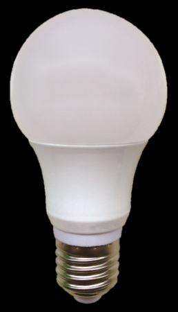 ΛΑΜΠΤΗΡΕΣ LED SMD E27 10W DIMMABLE