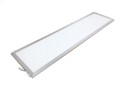 LED PANEL 30x120 48W DIMMABLE