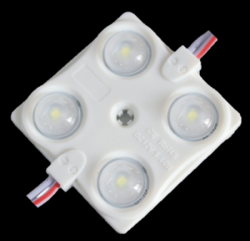 INJECTION LED MODULES  1.44W