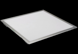 LED PANEL 60x60cm 48W DIMMABLE
