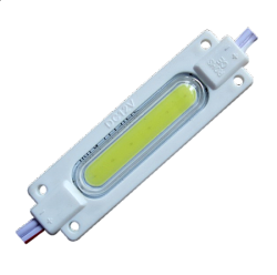 INJECTION LED MODULES  2W