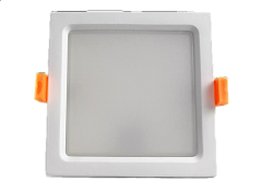 LED DOWN LIGHT 35W
